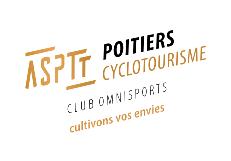 APTT Cyclo.png