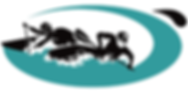 nv logo CKCP.png