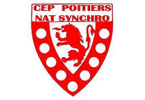 Logo POITIERS NAT SYNCHRO.jpg