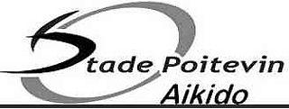SP Aikido.jpg