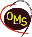 LOGO OMS POITIERS