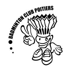 Badminton Club Poitiers.jpg