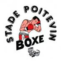SP Boxe anglaise.jpg