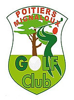 logo-Golf club.jpg
