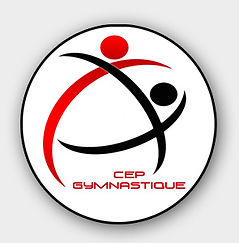 logo_CEP Gymnastique.jpg