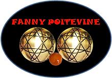 Fanny Poitevine_logo.png