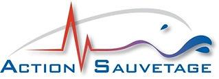 logo_Action Sauvetage.jpg