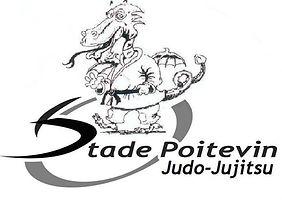 SP Judo.jpg