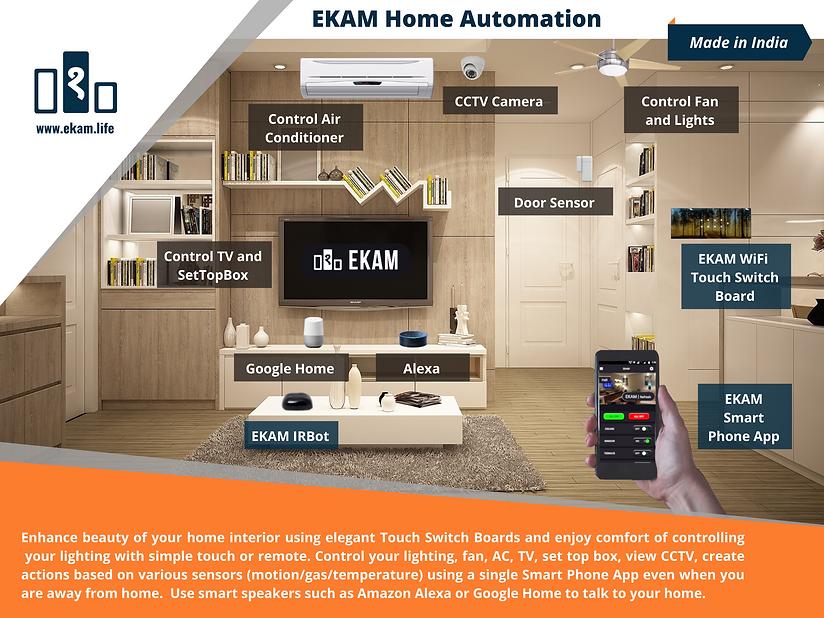 EKAM Home Automation.png