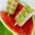 Watermelon apple