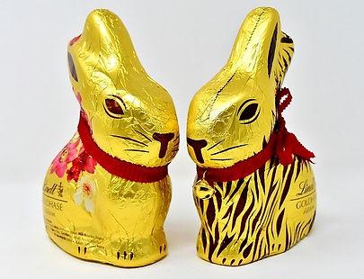 easter-bunny-3282585_640.jpg