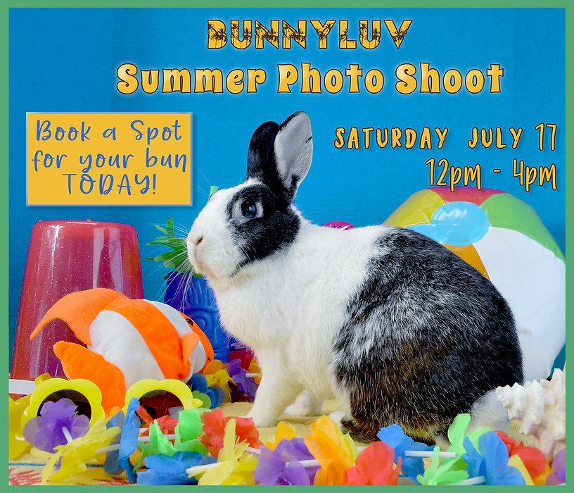 Summer photo shoot 3.jpg