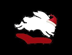 BLuv Christmas Logo2.png