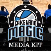 Lakeland Magic Media Kit