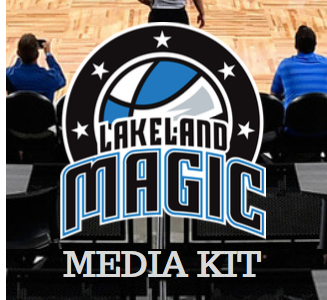 Lakeland Magic