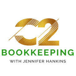 C2 Bookkeeping, LLC