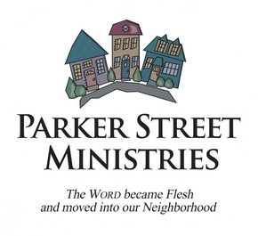 Parker Street Ministries