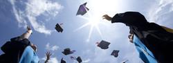 graduates1.jpg