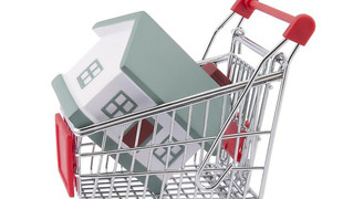 Why Buying Real Estate Is the Best Investment?