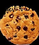 cookies 2020.png