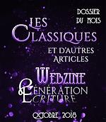 couvwebzineclassiques.png