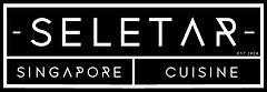 Seletar - Singapore Cuisine (Logo).jpg
