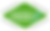 luotettava-kumppani_300x187_polygon.png