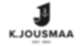 logo_k-jousmaa-oy.png