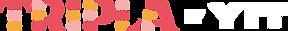 logo-tripla-yit-h.png