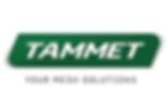 tammet_300.png