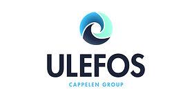 ulefos-logo-cmyk1.jpg
