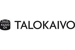 Talokaivo_logo.jpg