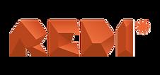 rediseteat_logo_redi.png