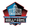 ProFootballHOFLogo.png