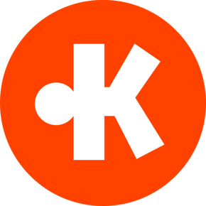 K-Rev