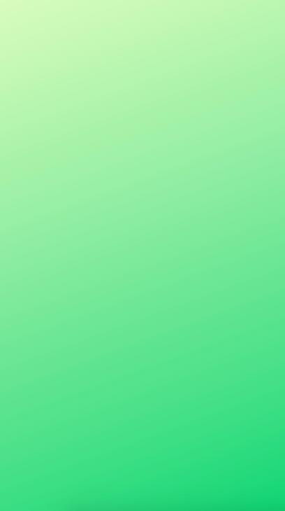 Green Gradient.png