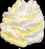 Mango Cream 3.png