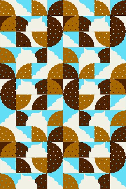 W&W-Pattern-3.png