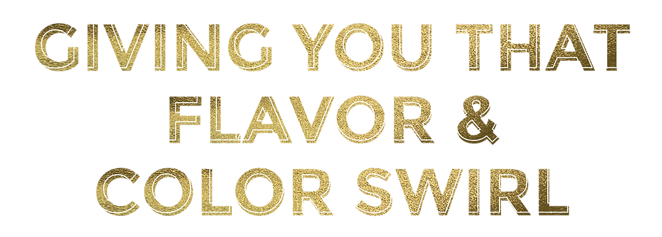 Color and Flavor Swirl.png