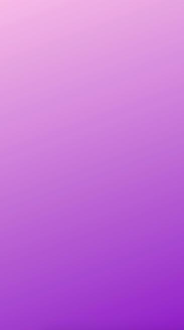 Purple Gradient Pic.png