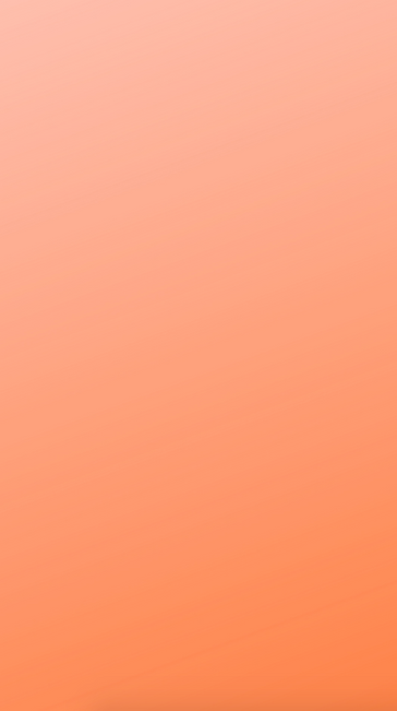 Orange Gradient.png