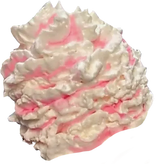 Stawberry%20Whipped%20Cream%202_edited.p