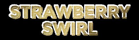Strawberry Swirl.png