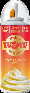 Peach Mango Swirl Can Mock_4.1.21 v2.png