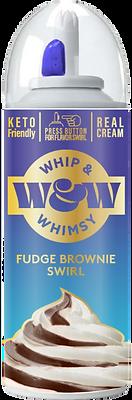 Fudge Brownie Swirl Mock Can_4.1.21.png