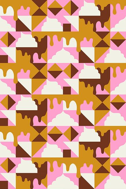 W&W-Pattern-1.png