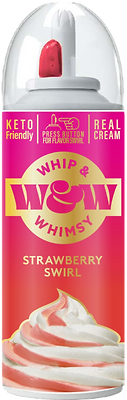 Strawberry Swirl Mock Can_4.1.21.png