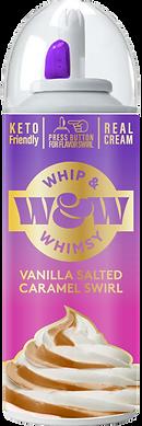 Vanilla Salted Caramel Swirl Mock Can_4.