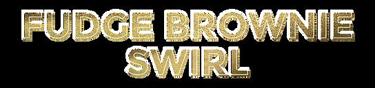 Fudge Brownie Swirl.png