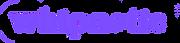 Whipnotic Purple Logo .png